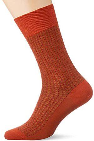 Falke Herren Uptown Tie M SO Socken