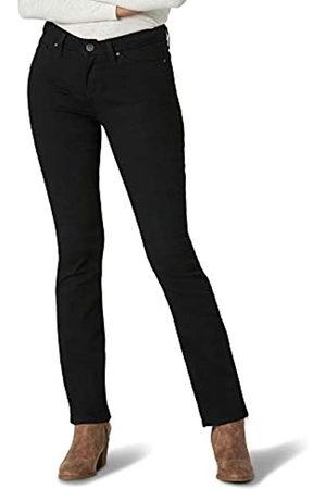 Lee Lee Damen Regular Fit Bootcut Jeans