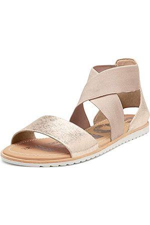 sorel Women's Ella Sandals