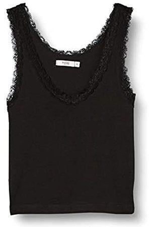 Inside Damen Blusen - Damen 9SFT06 Unterhemd