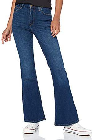 Lee Lee Womens Breese Jeans