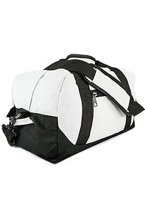 DALIX DALIX 35,6 cm kleine Reisetasche