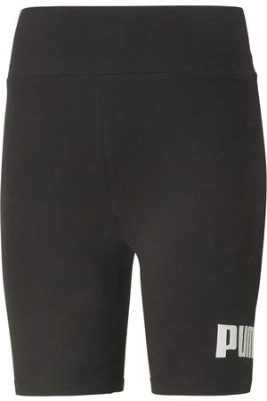 Puma Essential Logo Leggings Damen