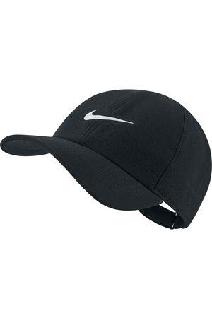Nike U COURT ADVANTAGE Cap