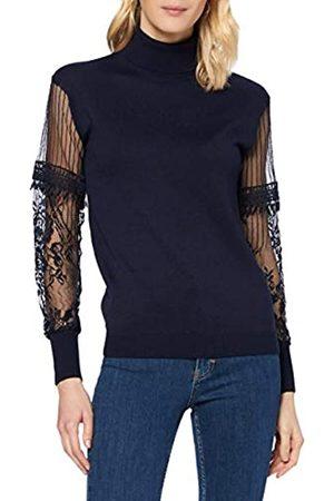 Apart Damen Strickpullover - Damen Knitted Pullover