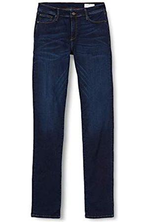 Cross Jeans Damen Anya P 489-151 Slim Jeans