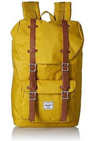Herschel Taschen - Unisex-Erwachsene Classic X-large Rucksack