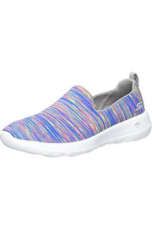Skechers Performance Women's Go Walk Joy-15615 Sneaker