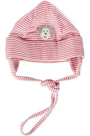 Bellybutton Mother Nature & Me Hüte - Unisex Baby Mütze|