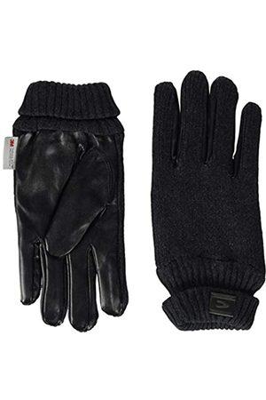 Camel Active Herren 4083004G3009 Winter-Handschuhe