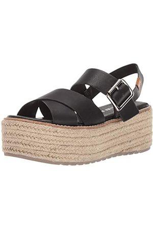 Coolway Damen CECIL Sandale