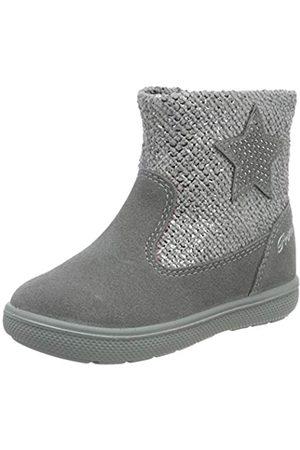 Primigi PRIMIGI Baby-Mädchen PSN 63589 First Walker Shoe
