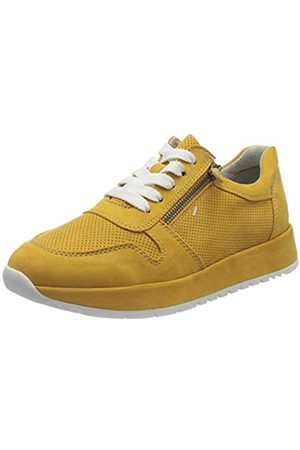 Jana 100% comfort Damen 8-8-23644-26 Sneaker