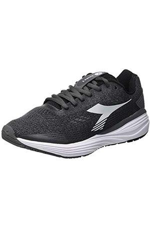 Diadora Damen Schuhe - Sportschuhe Kuruka 3 W für Frau (EU 36.5)