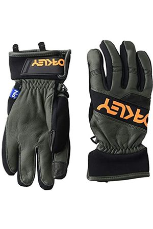 Oakley Herren Winter Gloves Factory Winterhandschuhe 2.0