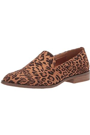 CL by Chinese Laundry Damen Loafer