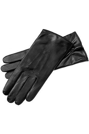 Roeckl Herren Handschuhe - Herren Riga Handschuhe