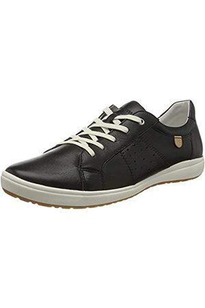 Josef Seibel Damen Caren 01 Sneaker, ( 133 100)