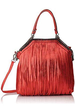 Chicca borse Chicca Borse Damen Cbc7712tar Handtasche