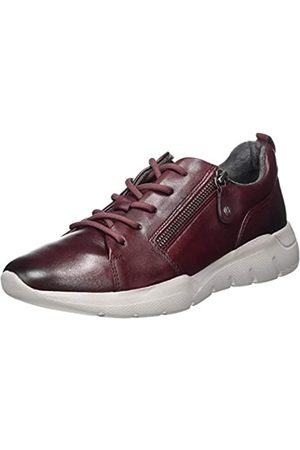 Jana 100% comfort Damen 8-8-23730-25 Sneaker