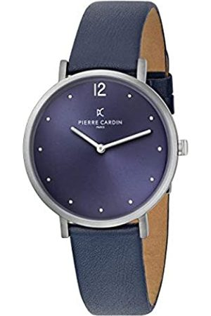 Pierre Cardin Pierre Cardin Watch CBV.1018
