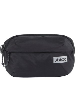Aevor Umhängetaschen - Hipbag Ease Bag