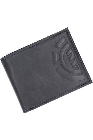 Element Geldbörsen & Etuis - Daily Elite Wallet