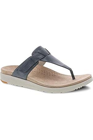 Dansko Women's Cece Comfort Summer Sandals 11.5-12 M US