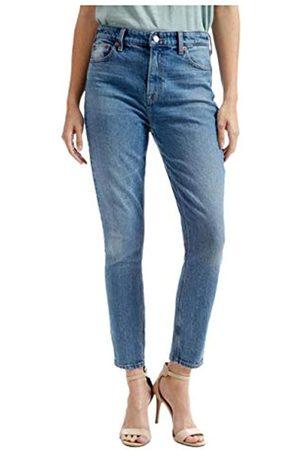 Lucky Brand Lucky Brand Damen High Rise Bridgette Skinny Jeans