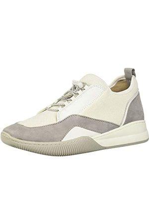 Naturalizer Damen Unison Sneaker, /Mehrfarbig