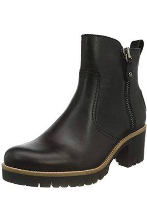 Panama Jack Damen Pauline Trav Ankle Boot