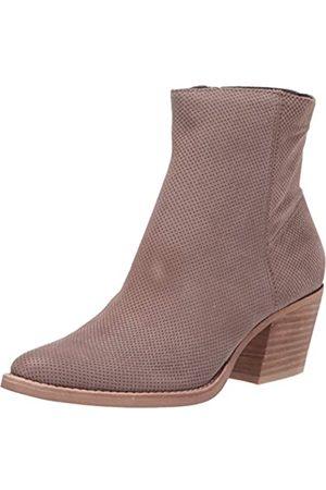Dolce Vita Damen ASHA Mode-Stiefel