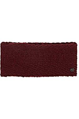 Esprit Accessoires Damen 110EA1P316 Beanie-Mütze