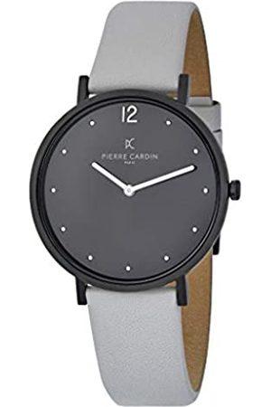 Pierre Cardin Pierre Cardin Watch CBV.1037