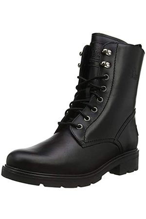 Panama Jack Damen Lilian Combat Boot