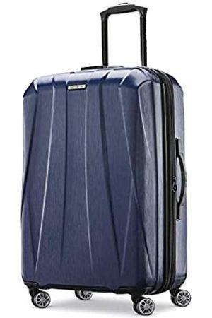 Samsonite Samsonite Centric 2 Hardside erweiterbares Gepäck mit Spinnrollen (Blau) - 133080-3404
