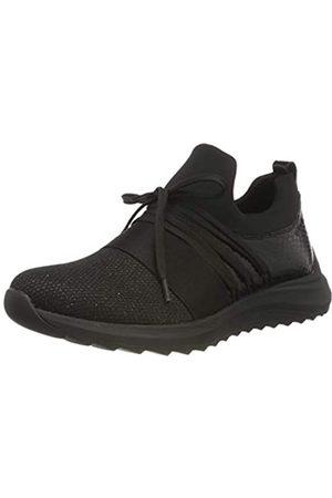 Remonte Damen D5700 Sneaker, / / / / / 02