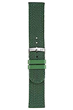 Morellato Morellato Unisex-Armband aus der Kollektion Sport, Net, geflochten