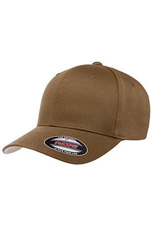 Flexfit Herren Men's Athletic Baseball Fitted Cap Kappe