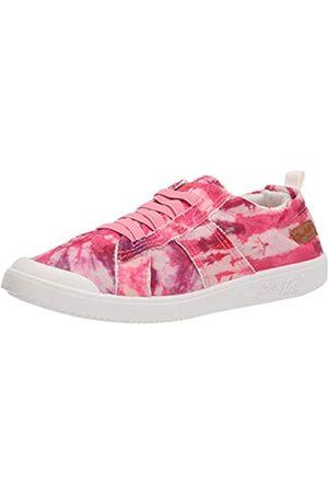 Blowfish Damen Vex Sneaker