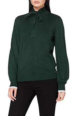 Garcia Damen V00247 Pullover