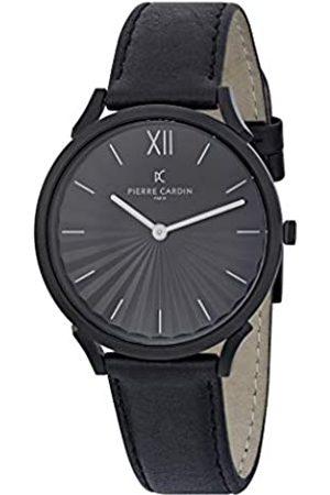 Pierre Cardin Damen Uhren - Pierre Cardin Watch CPI.2006