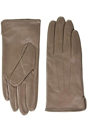KESSLER Damen Handschuhe - Damen Carla Winter-Handschuhe