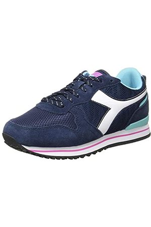 Diadora Sneakers Olympia WN PLAT für Frau DE 37