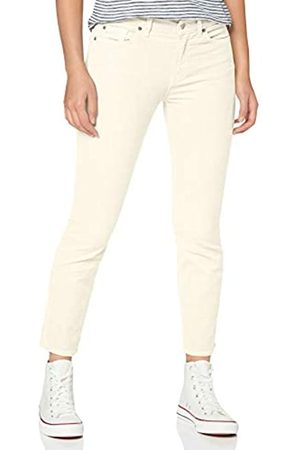 7 for all Mankind 7 For All Mankind Womens Slim Jeans