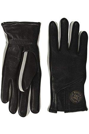 KESSLER Damen Handschuhe - Damen Gil Winter-Handschuhe