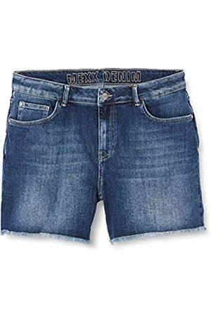 Mexx Womens Denim Shorts