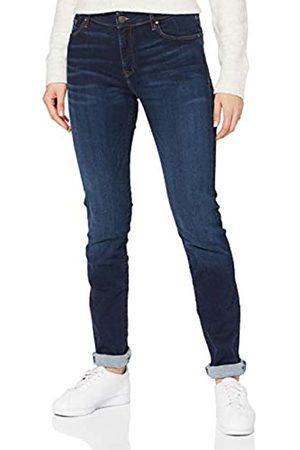 Cross Jeans Damen Anya P 489-162 Slim Jeans