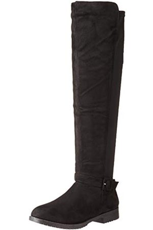 CL by Chinese Laundry Damen FRAYA Kniehoher Stiefel