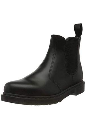Dr. Martens Unisex Dm25685001_38 Chelsea boots